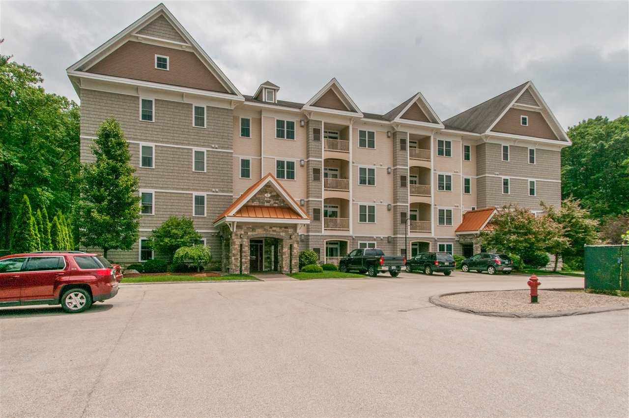 Nashua NHCondo for sale $List Price is $265,000