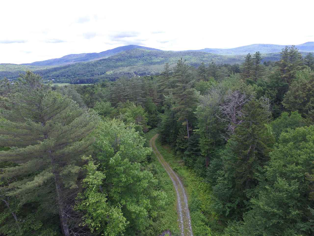 520 Bertha Springs Rd, Waitsfield, VT 05673
