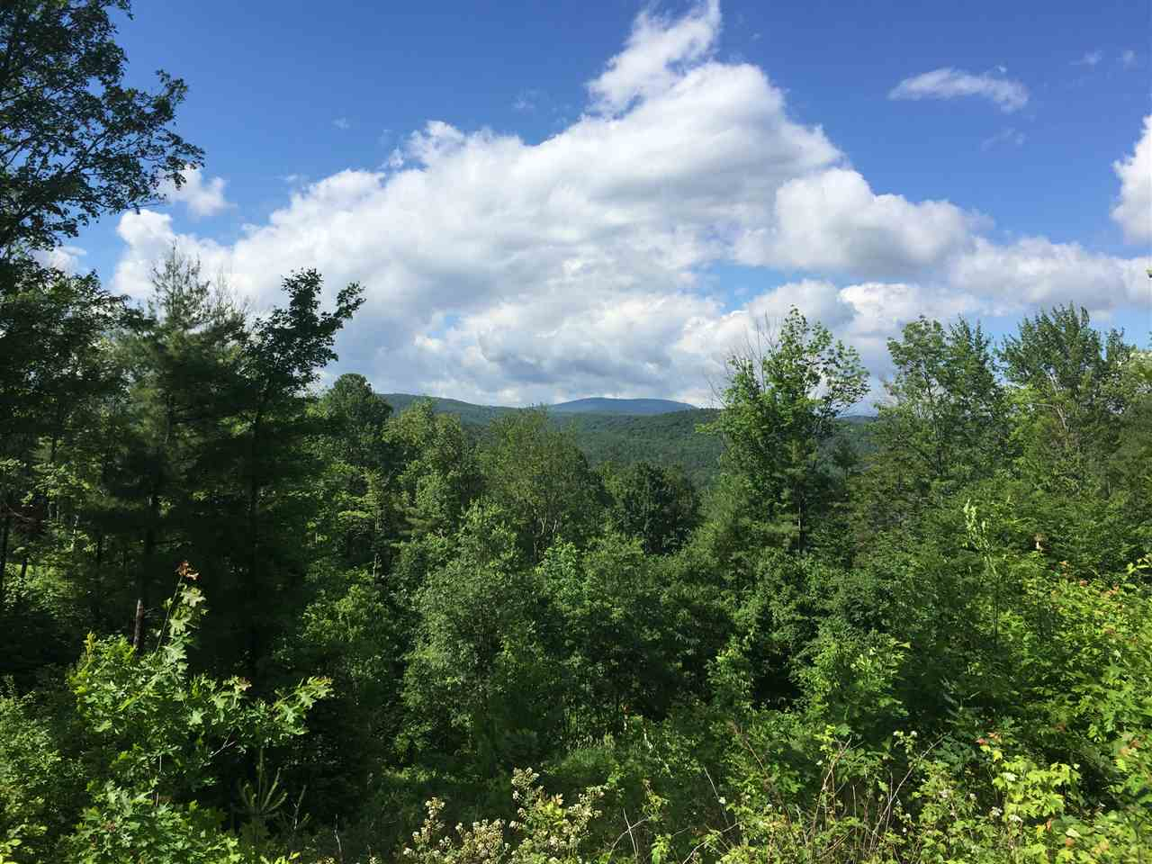 Brookside Drive Dr, Chester, VT 05143