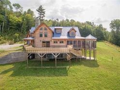 BROOKFIELD VT Home for sale $$675,000 | $237 per sq.ft.