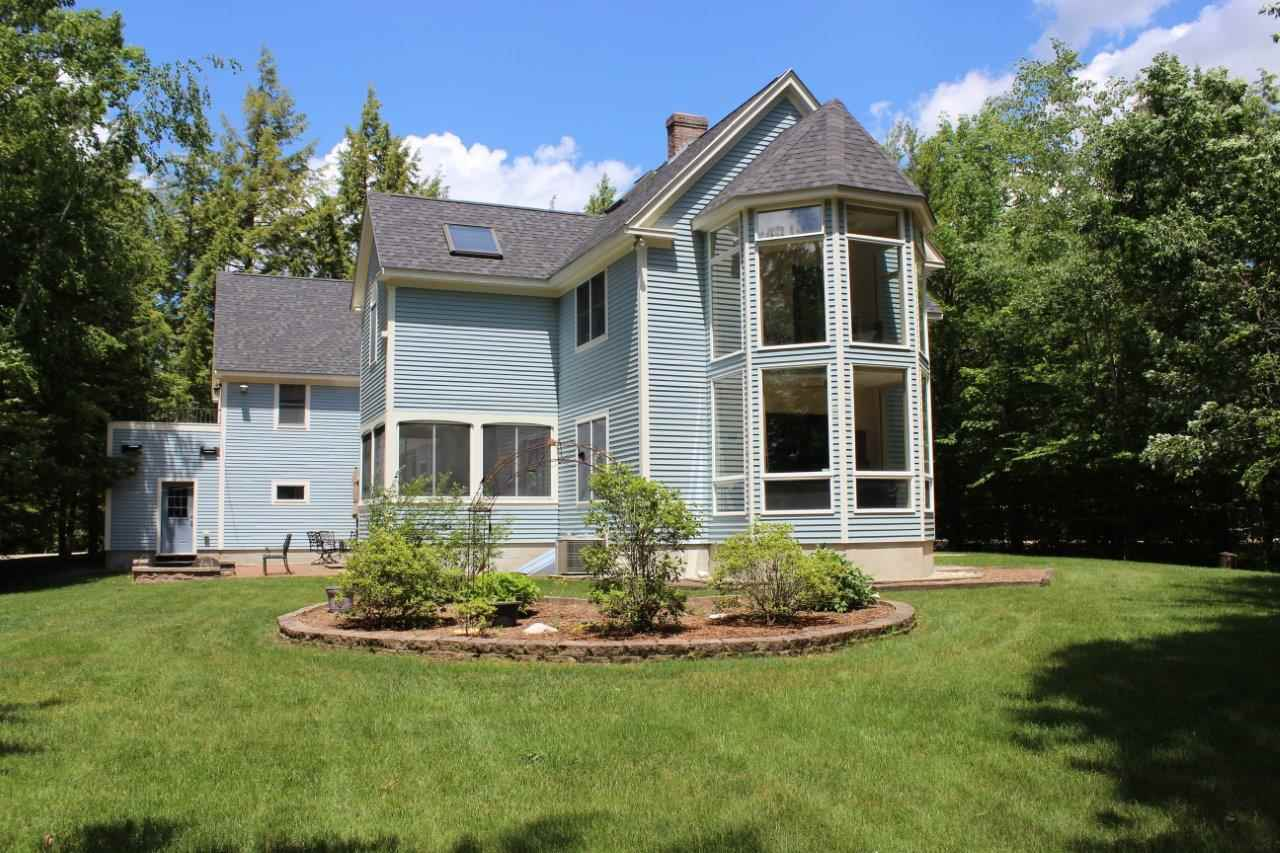 FREEDOM NH  Home for sale $509,900