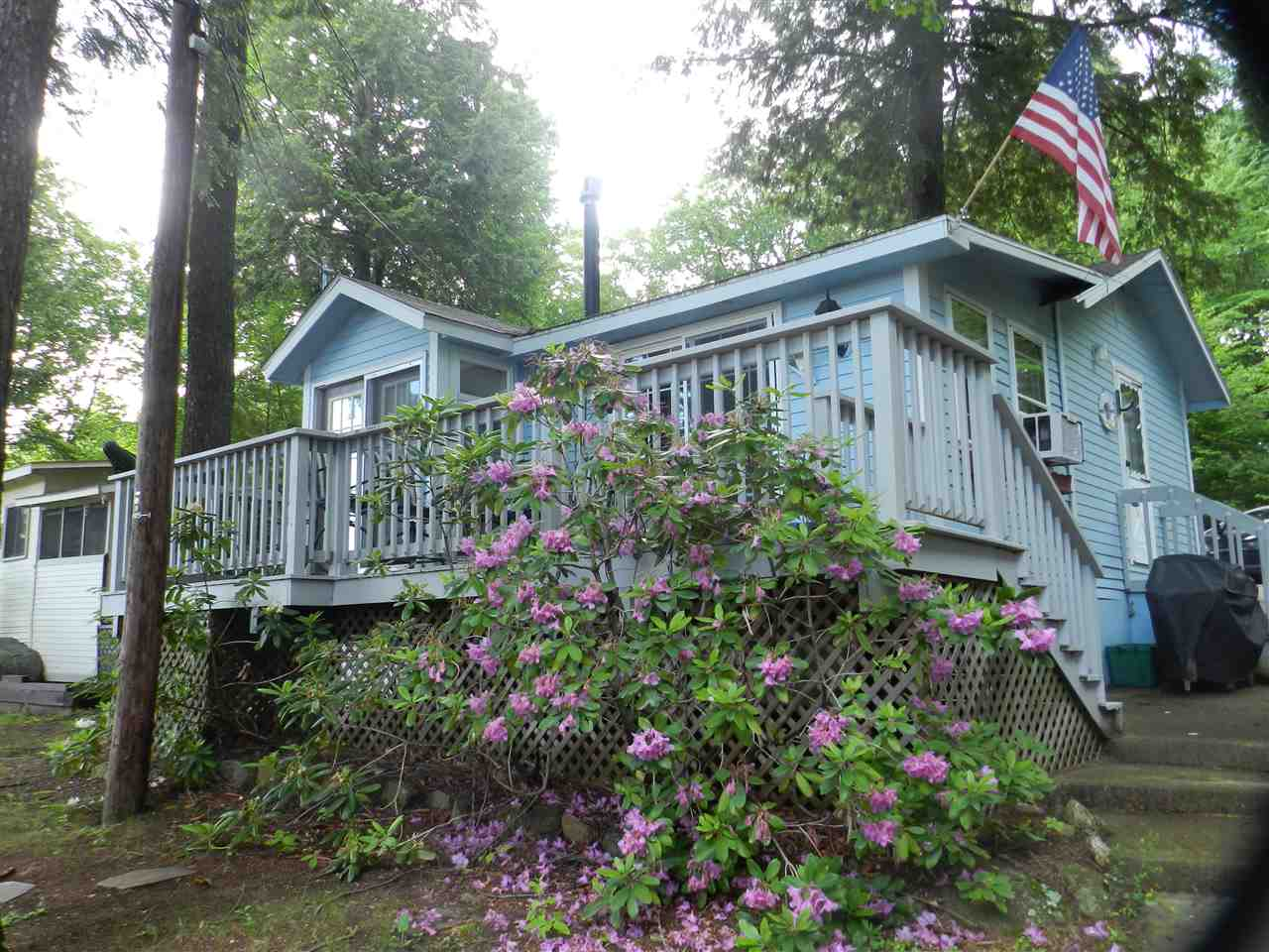 1011  #5 Weirs Boulevard 5, Laconia, NH 03246