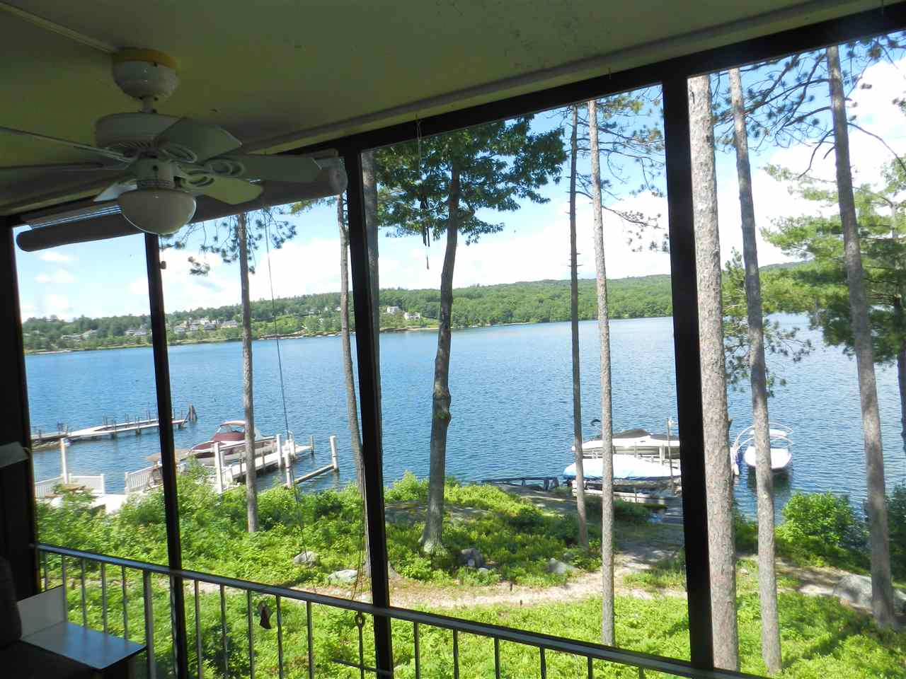 766 Weirs Boulevard 5, Laconia, NH 03246