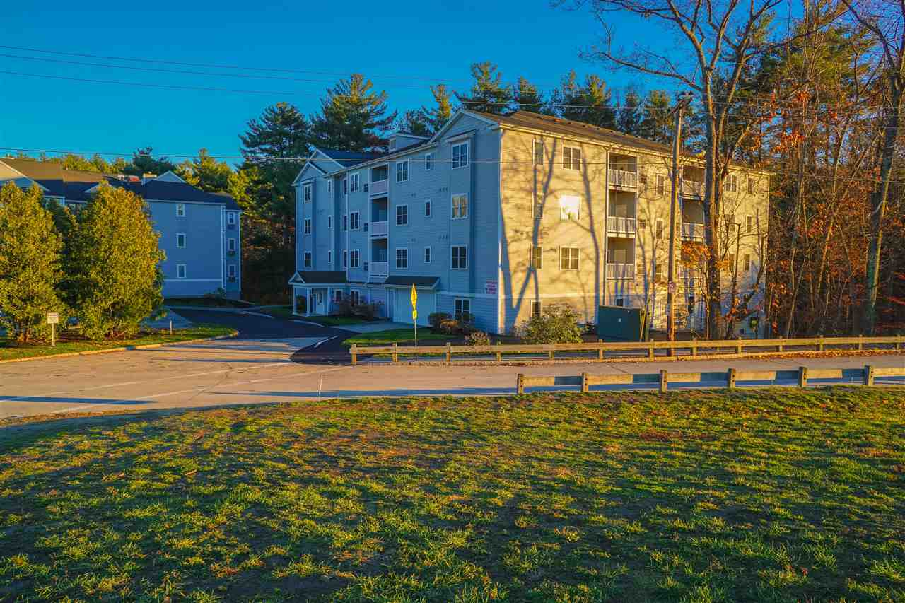 NASHUA NHApartment for rent $Apartment For Lease: $1,295 with Lease Term