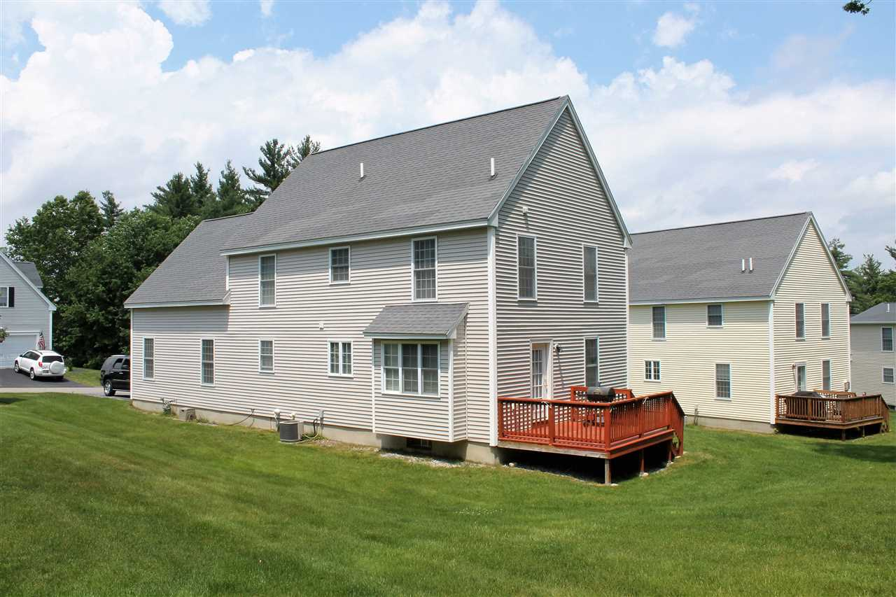 Manchester NH Condo for sale $List Price is $299,900