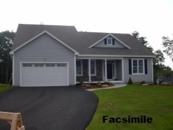 Manchester NH Condo for sale $List Price is $432,994