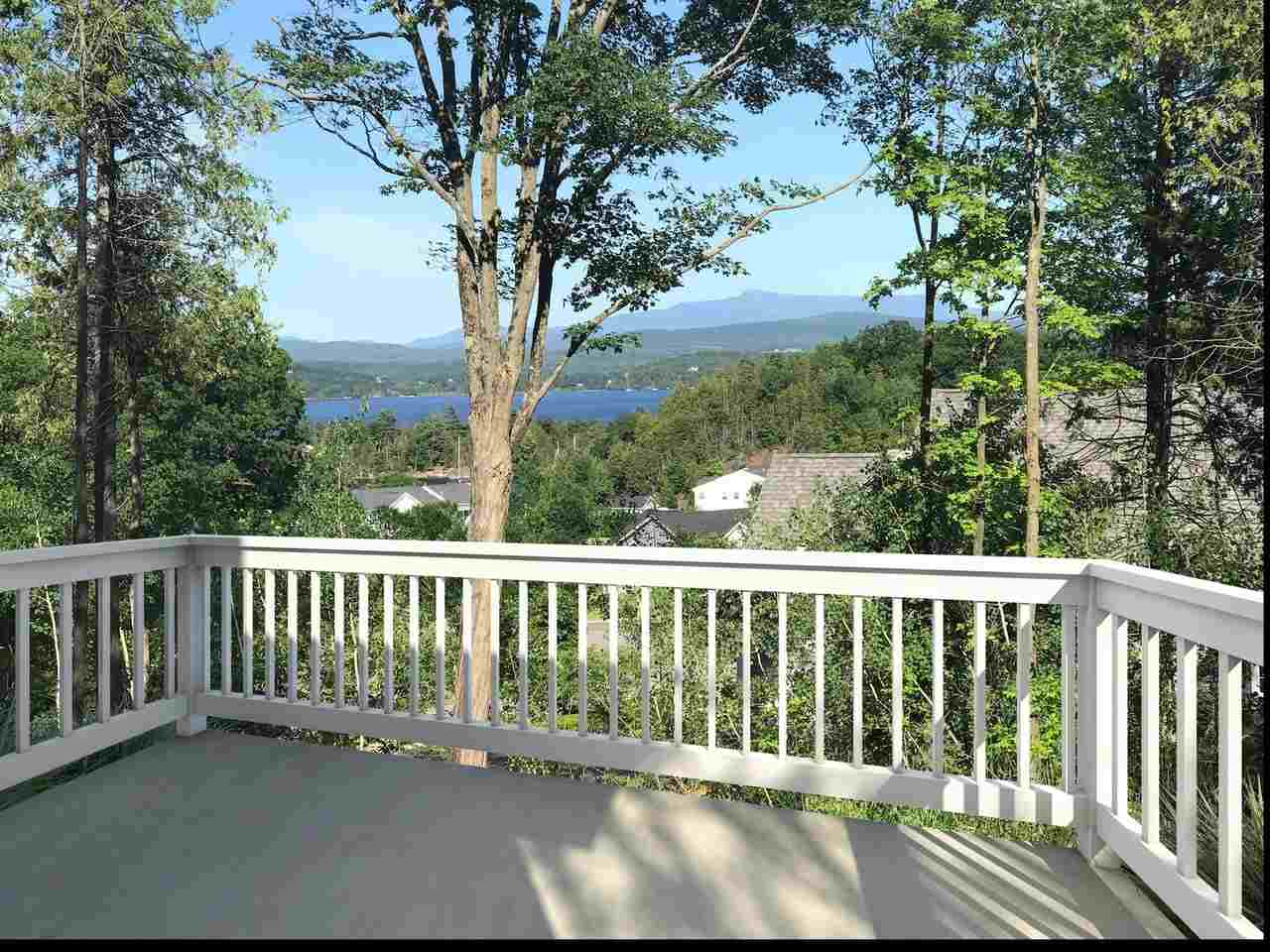 31 Mariner Heights, Colchester, VT 05446