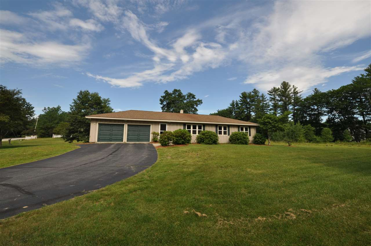 AMHERST NH Single Family for rent $Single Family For Lease: $1,900 with Lease Term