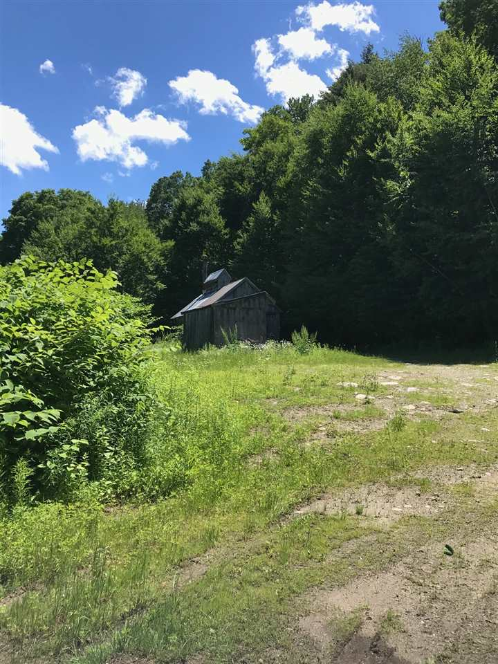 ROCKINGHAM VT LAND  for sale $$99,500 | 10.1 Acres  | Price Per Acre $0