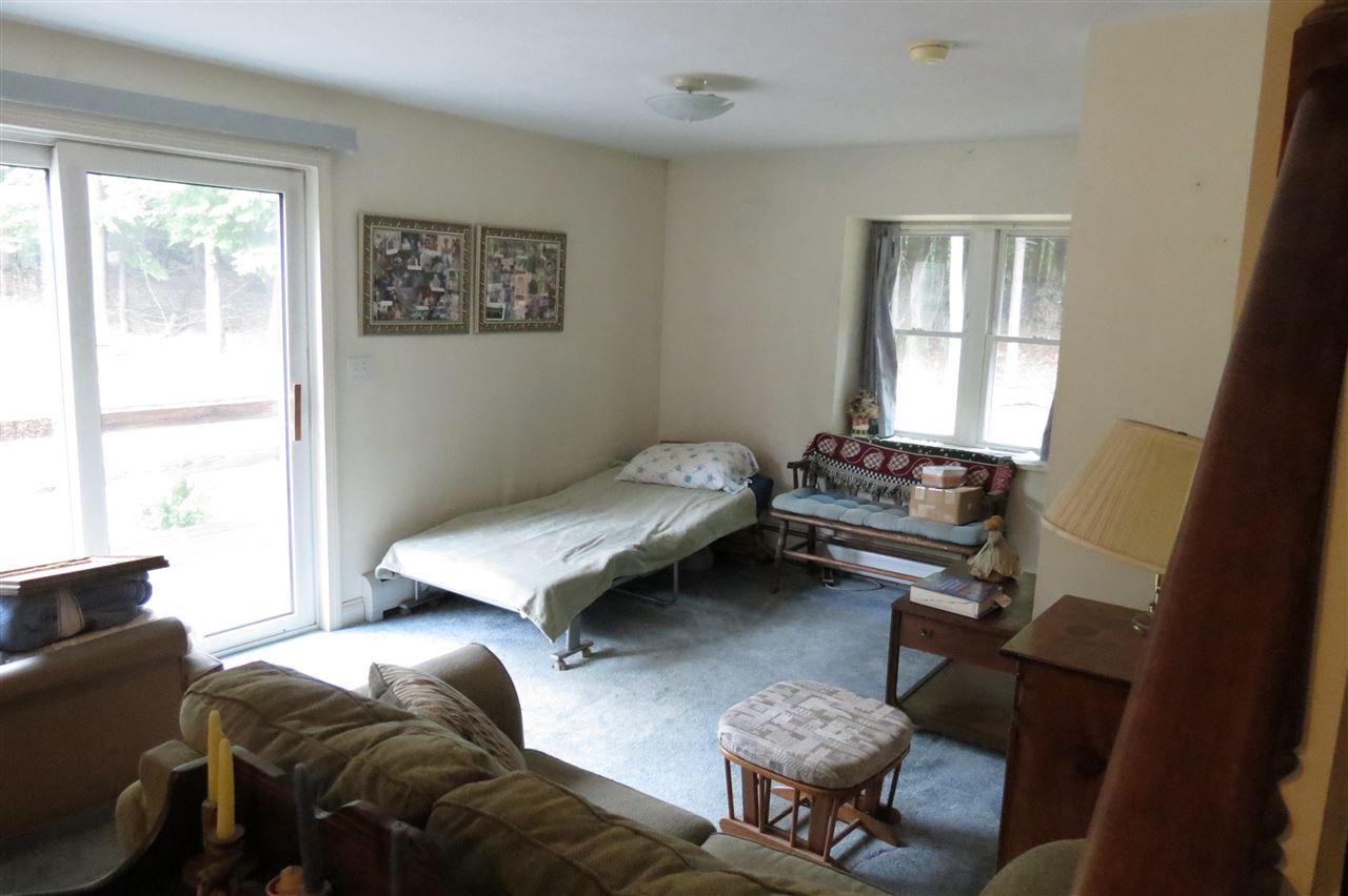 465 Long Island Road Plus Unit#C02 HLYC, Moultonborough, NH 03254