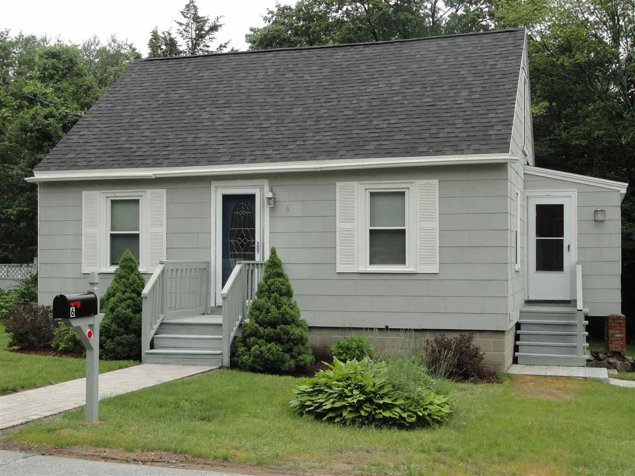SALEM NH Single Family for rent $Single Family For Lease: $1,750 with Lease Term