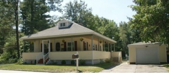Hooksett NH Home for sale $List Price is $260,000