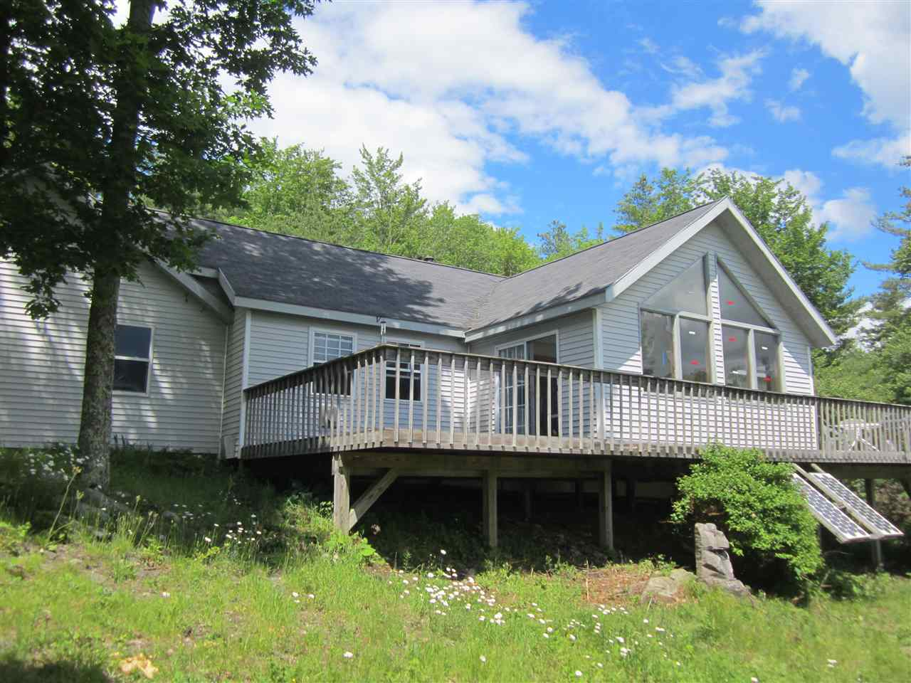 MIDDLETOWN SPRINGS VT Home for sale $$159,000 | $94 per sq.ft.