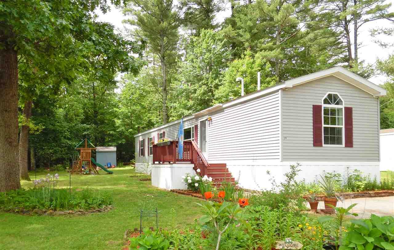 9 Cedar Ln., Lee, NH 03861