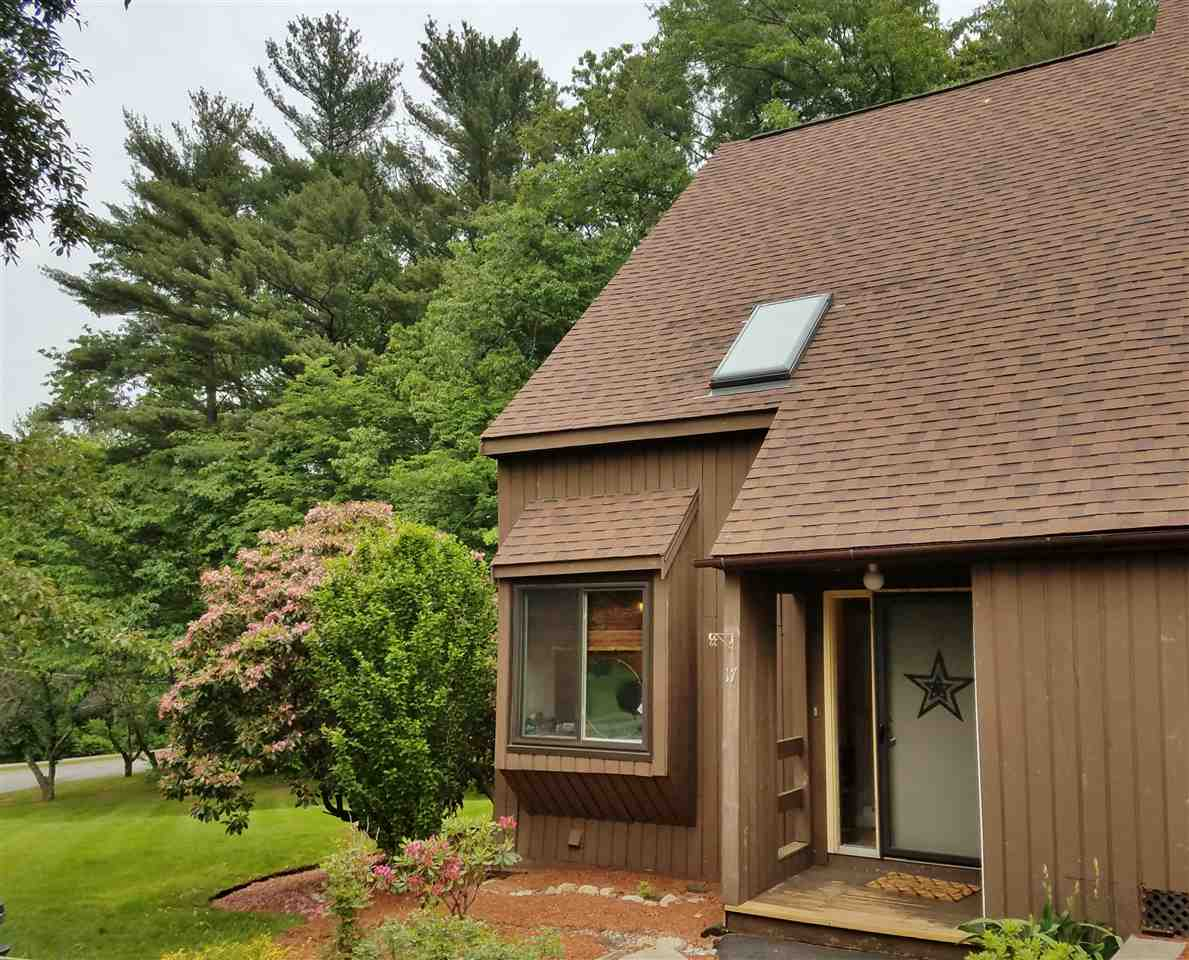 Nashua NHCondo for sale $List Price is $169,900