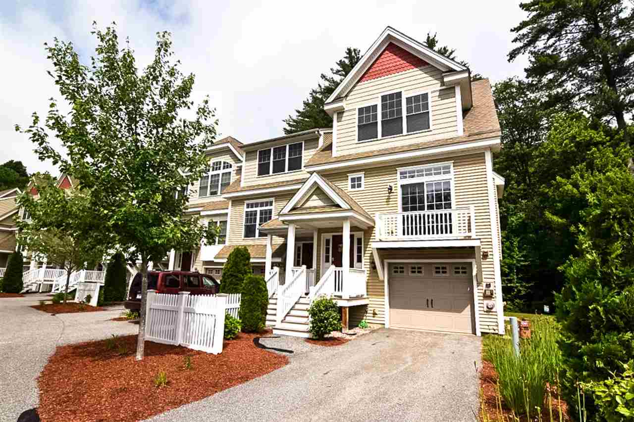 Manchester NH Condo for sale $List Price is $249,900