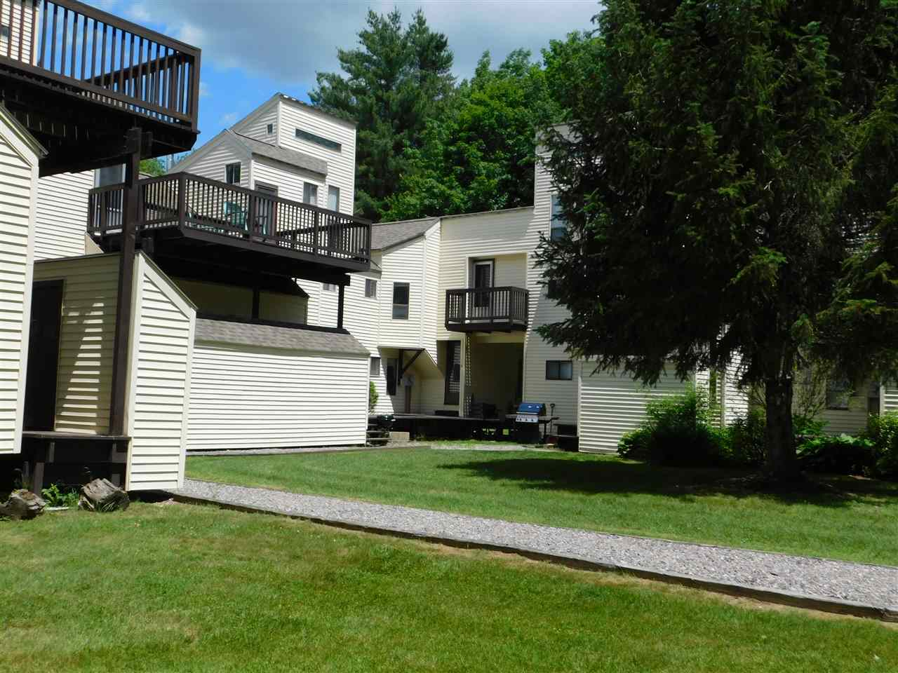 71 Waterville Acres 5, Thornton, NH 03285
