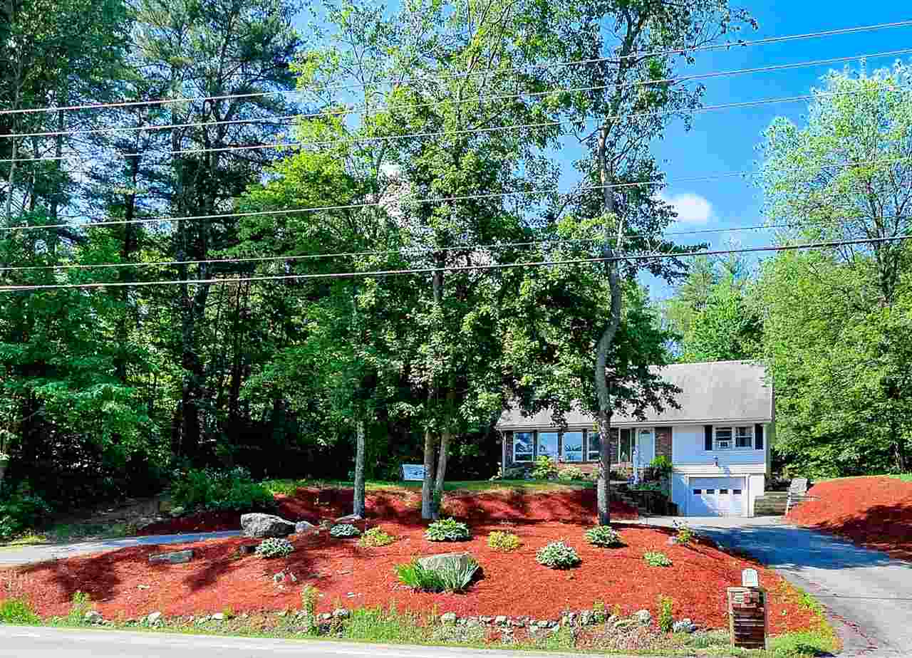 Bedford NH Home for sale $List Price is $298,500