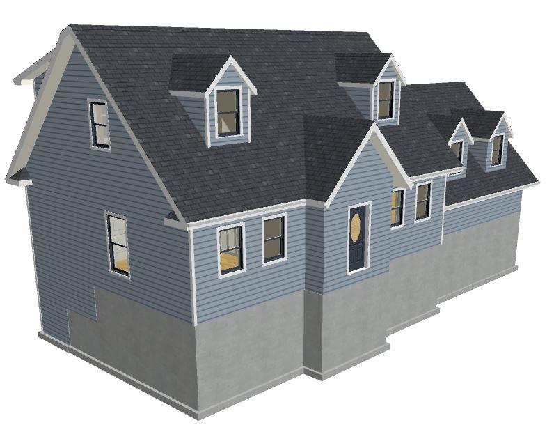 GILMANTON NH Home for sale $325,500