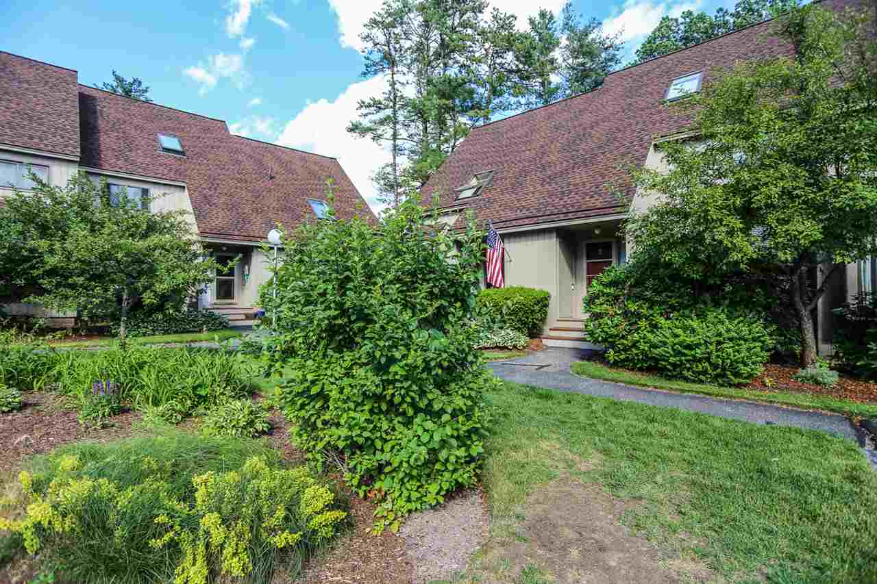 Bedford NHCondo for sale $List Price is $285,000