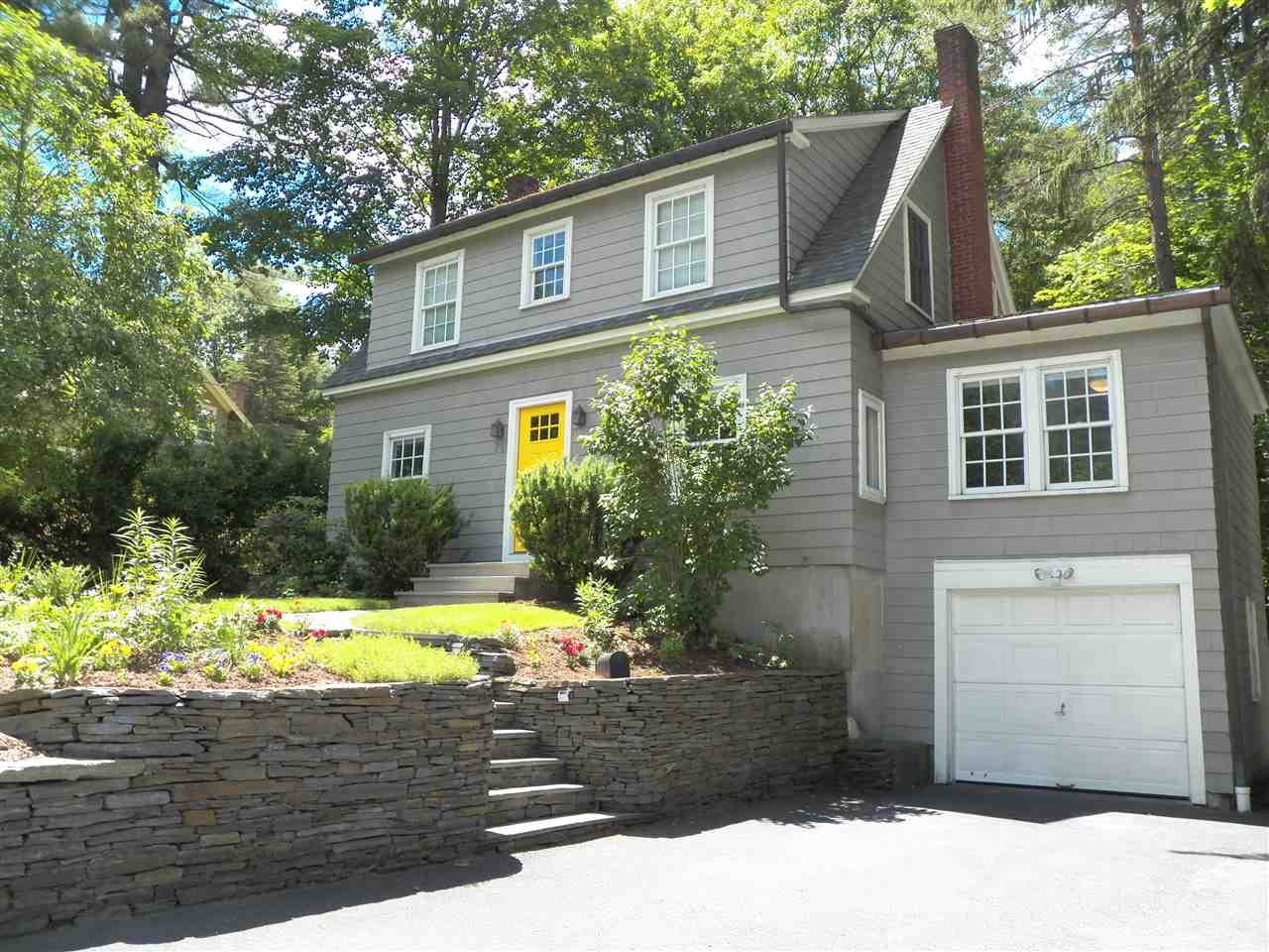 HANOVER NH Home for sale $$557,000 | $243 per sq.ft.