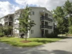 HOOKSETT NH Condo for rent $Condo For Lease: $1,479 with Lease Term