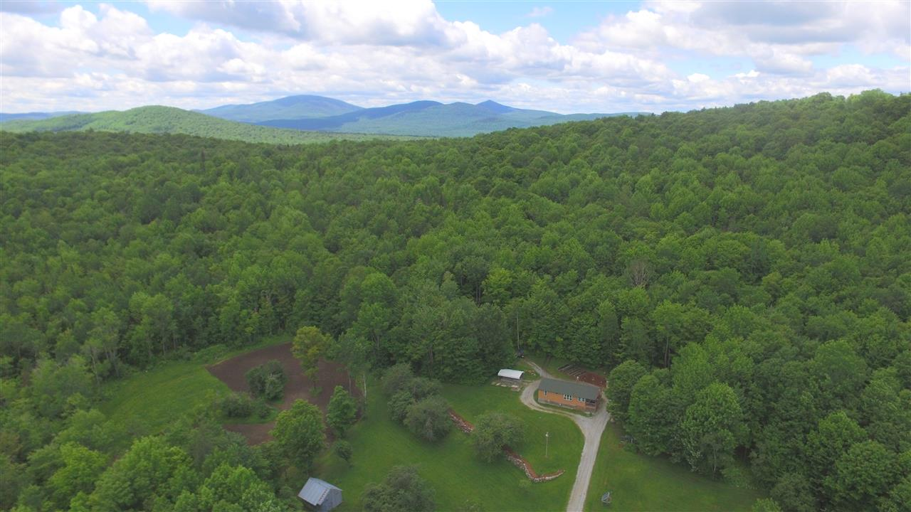 PEACHAM VT Home for sale $$265,000 | $331 per sq.ft.