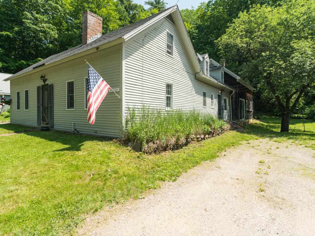 Belmont NH Home for sale $$179,500 $100 per sq.ft.
