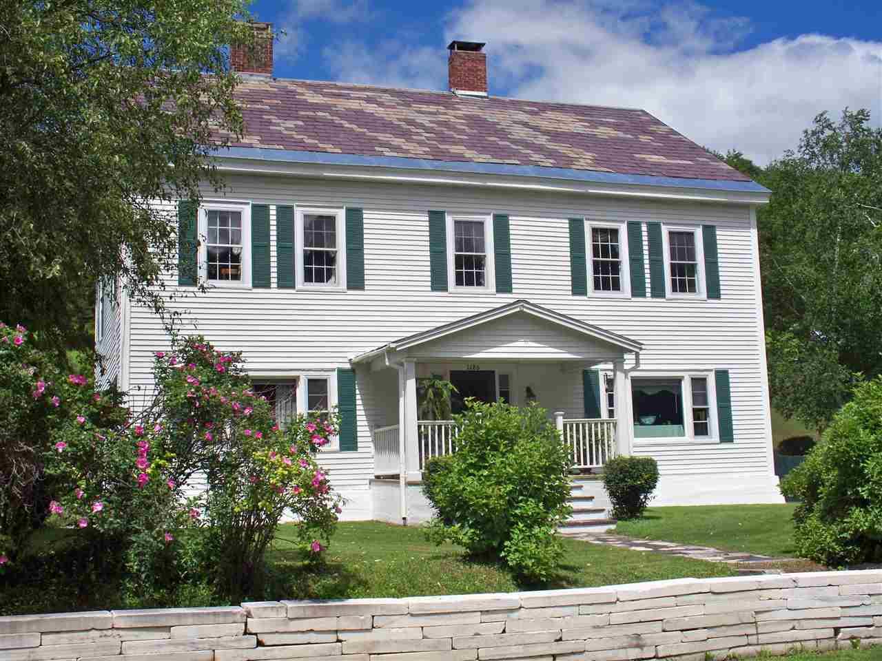 IRA VTHome for sale $$285,000 | $75 per sq.ft.