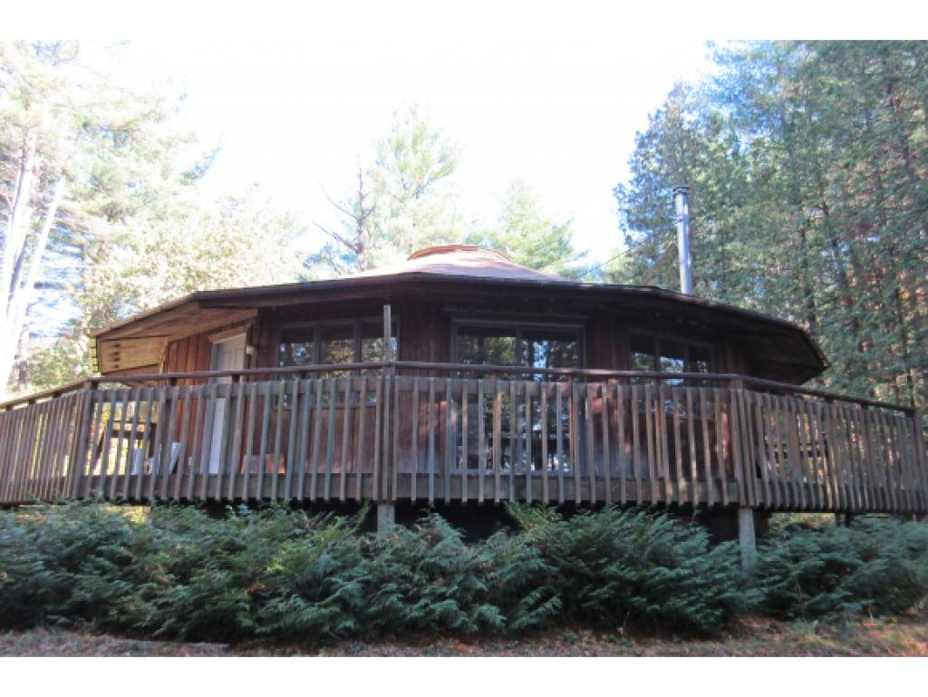 ADDISON VT Lake House for sale $$514,900 | $454 per sq.ft.