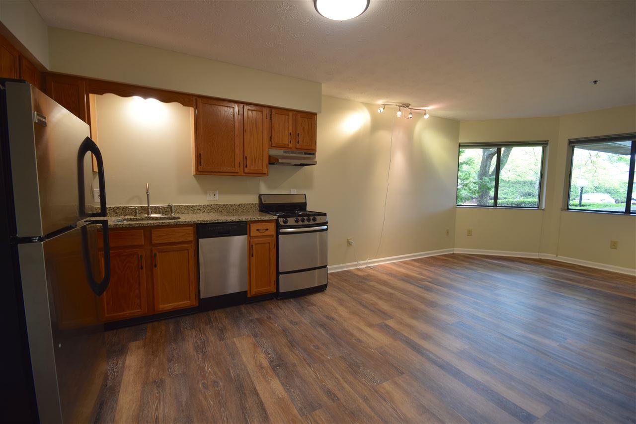 10 Kellogg Rd Suite 126, Essex, VT 05452
