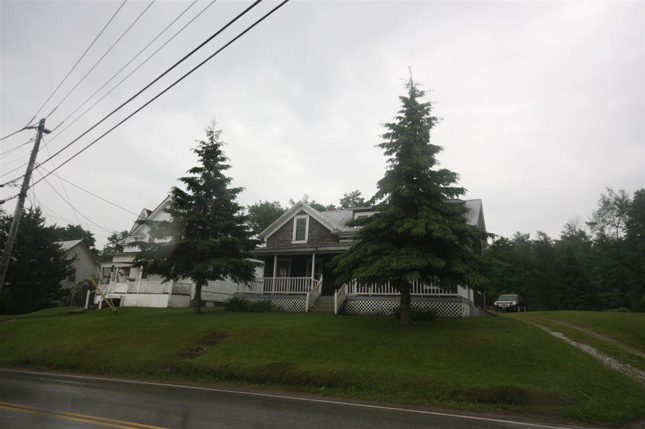 236 Province Street, Richford, VT 05476