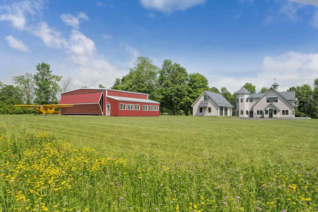 ADDISON VTHome for sale $$1,250,000 | $318 per sq.ft.