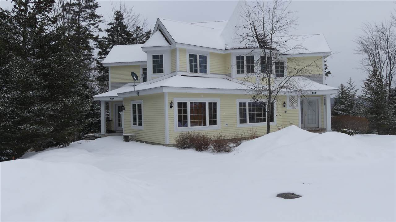 6A Queen Anne's Way, Dover, VT 05356