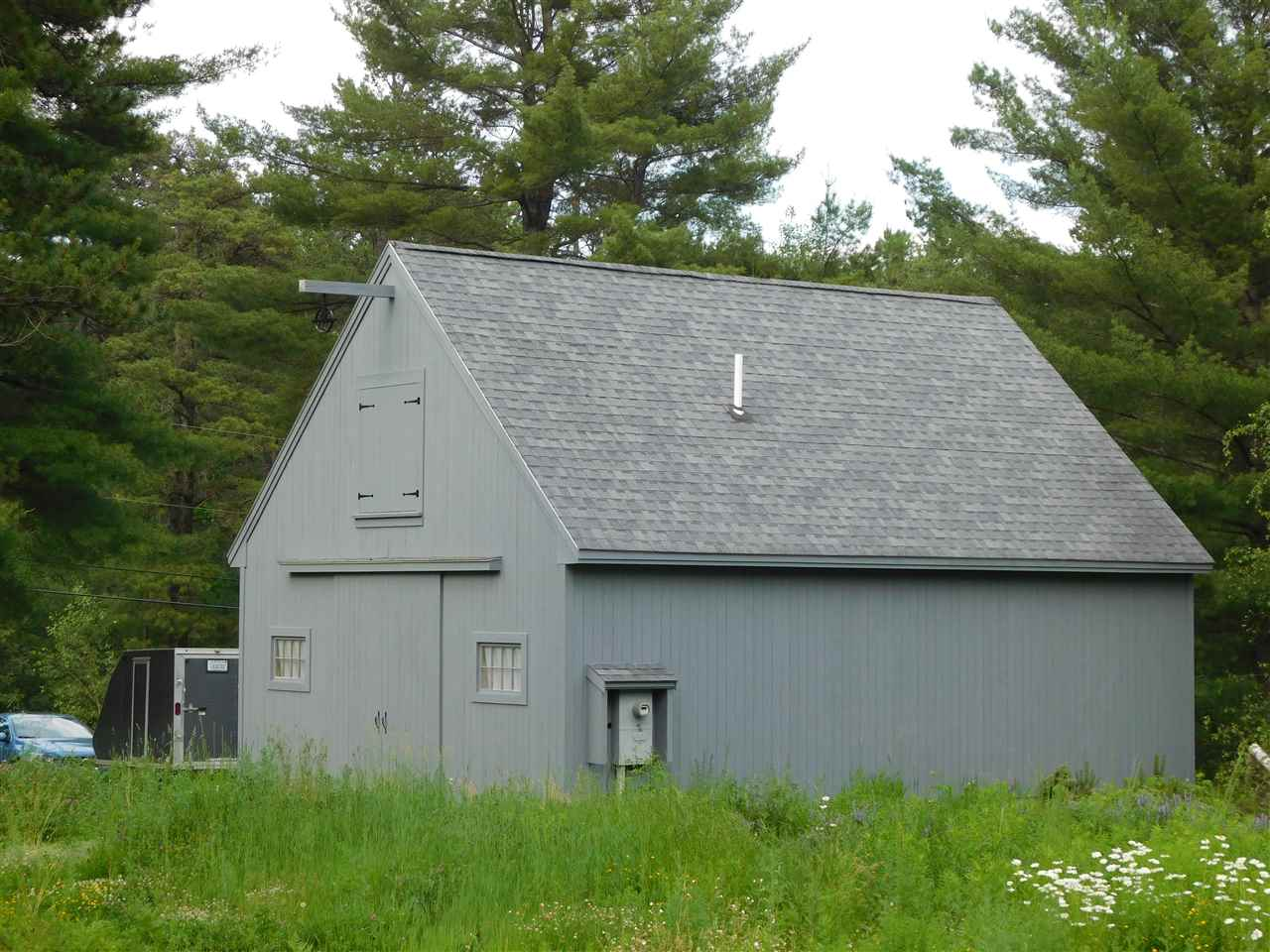 Wakefield NH Home for sale $$139,900 $251 per sq.ft.