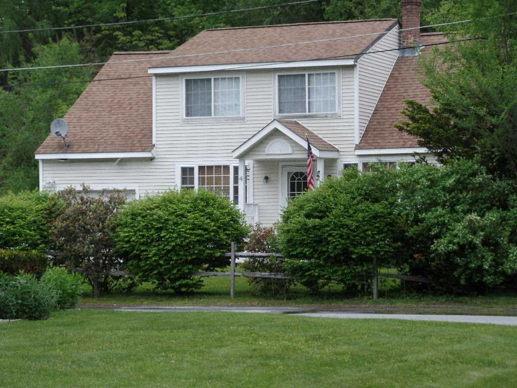 image of Claremont NH Home | sq.ft. 2424