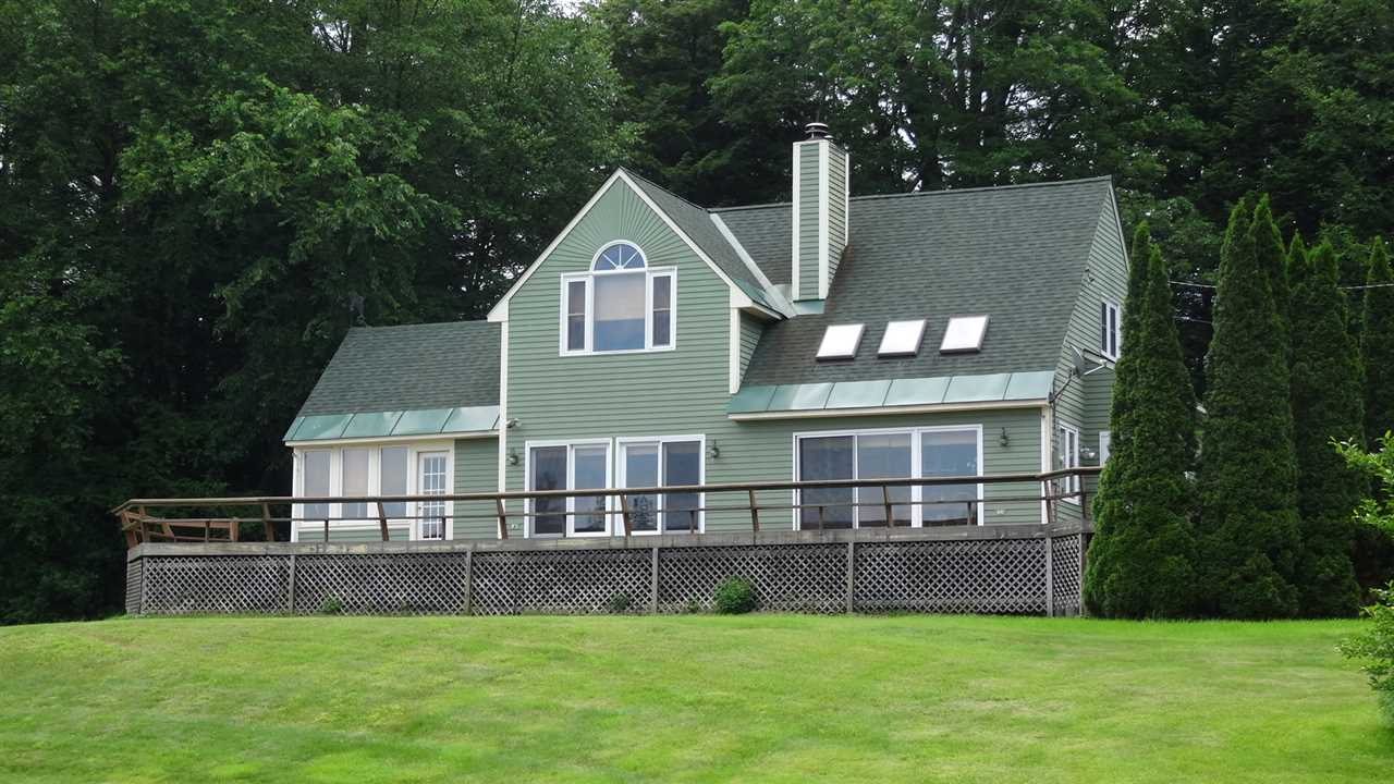 WESTMORELAND NH Home for sale $$309,900 | $153 per sq.ft.
