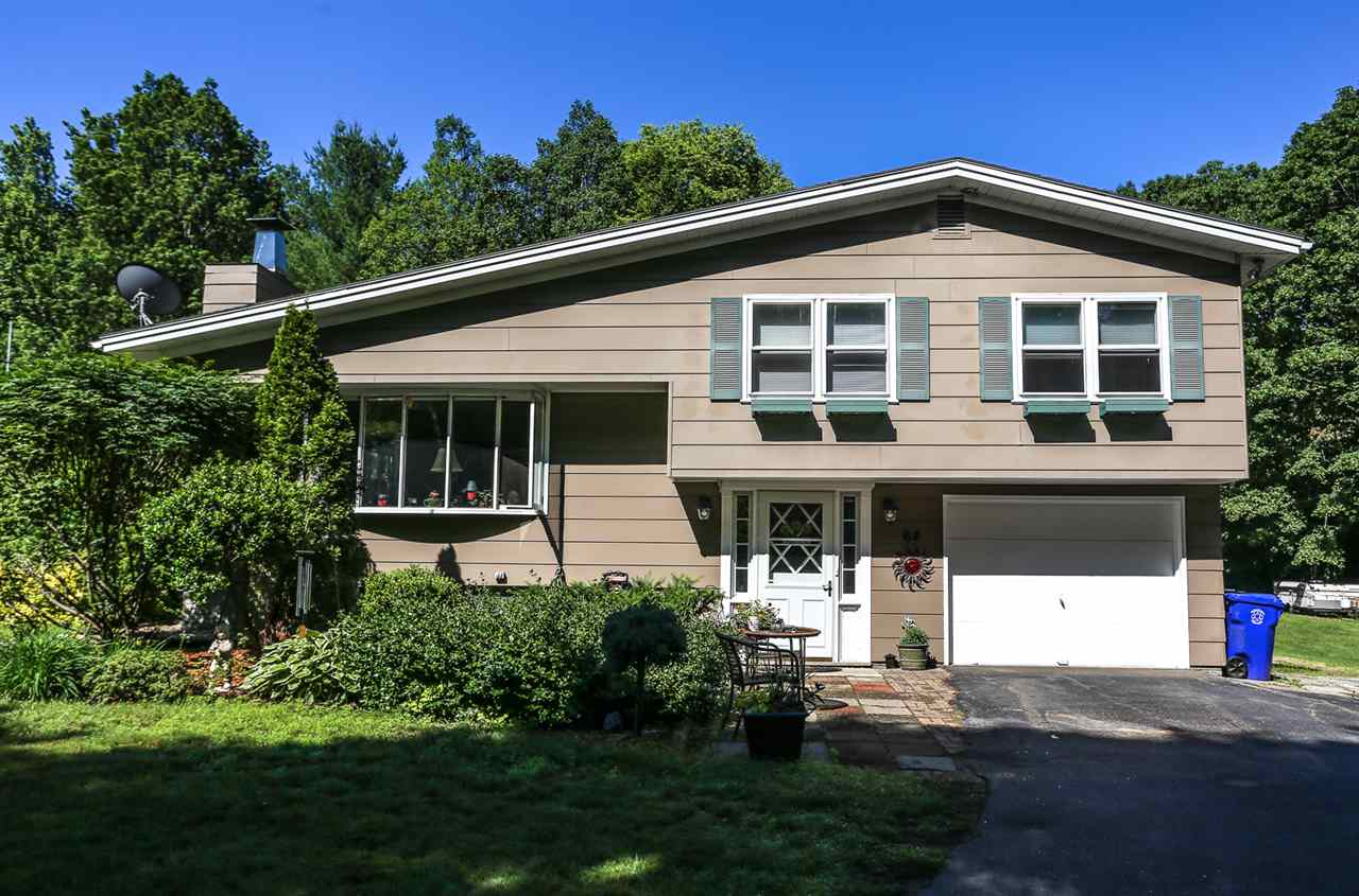 Bow NHHome for sale $List Price is $279,000