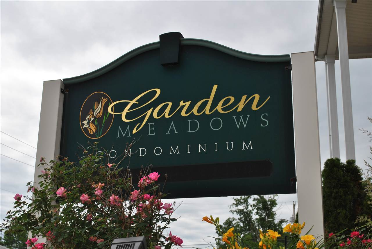 DERRY NHCondo for rent $Condo For Lease: $1,100 with Lease Term