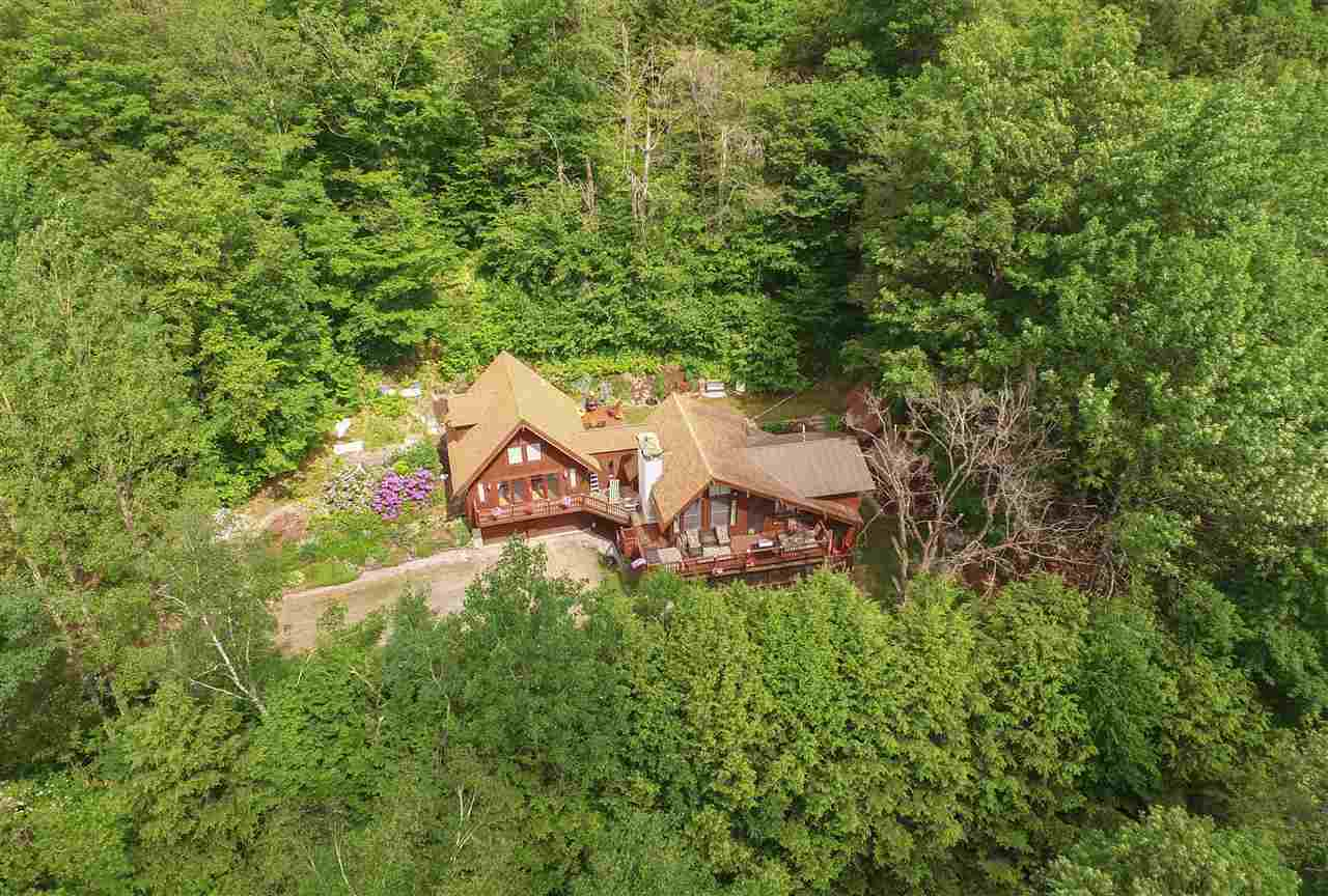 PITTSFIELD VT Home for sale $$289,000 | $118 per sq.ft.