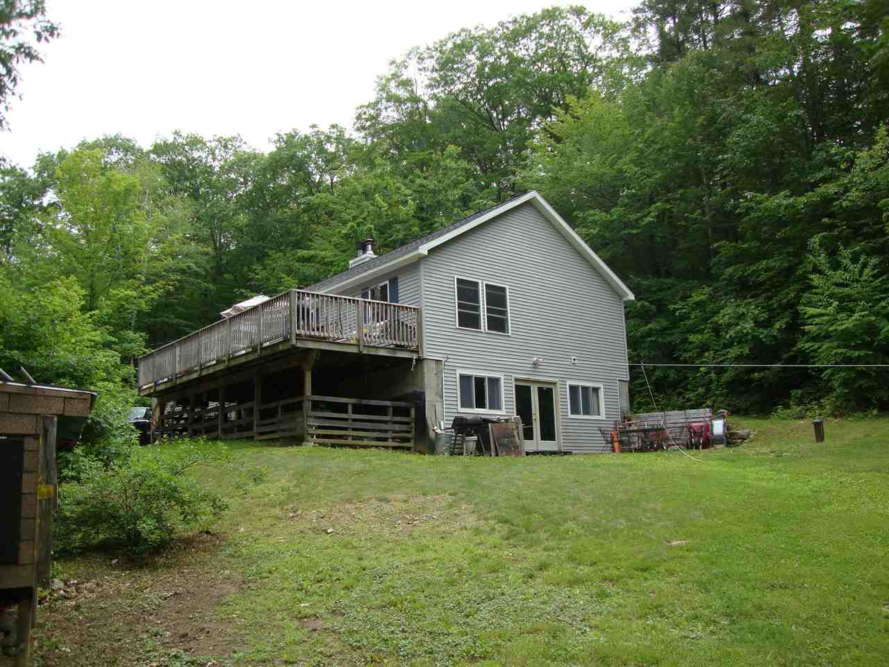 Gilmanton NH Home for sale $$224,995 $126 per sq.ft.