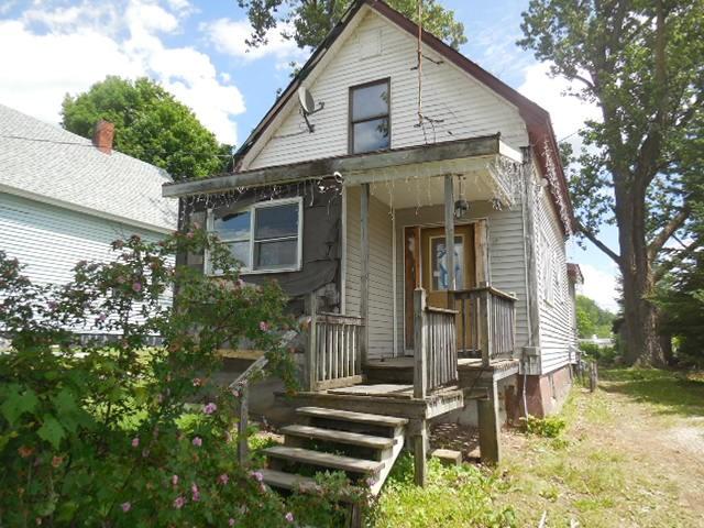 162 Boarding House Road, Sheldon, VT 05483