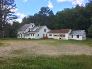 GRAFTON VT Home for sale $$149,900 | $64 per sq.ft.