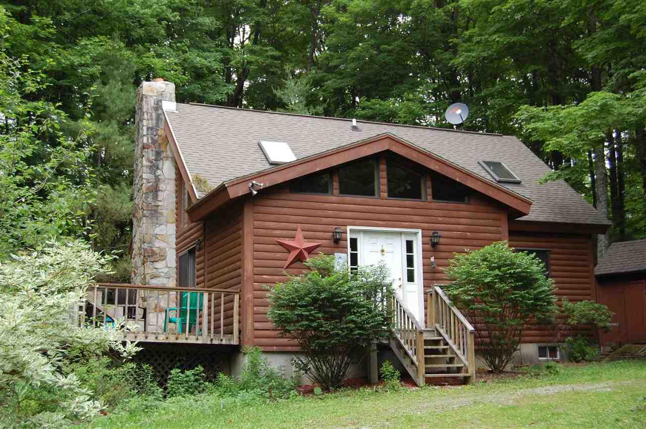 SUNDERLAND VTHome for sale $$278,500 | $176 per sq.ft.