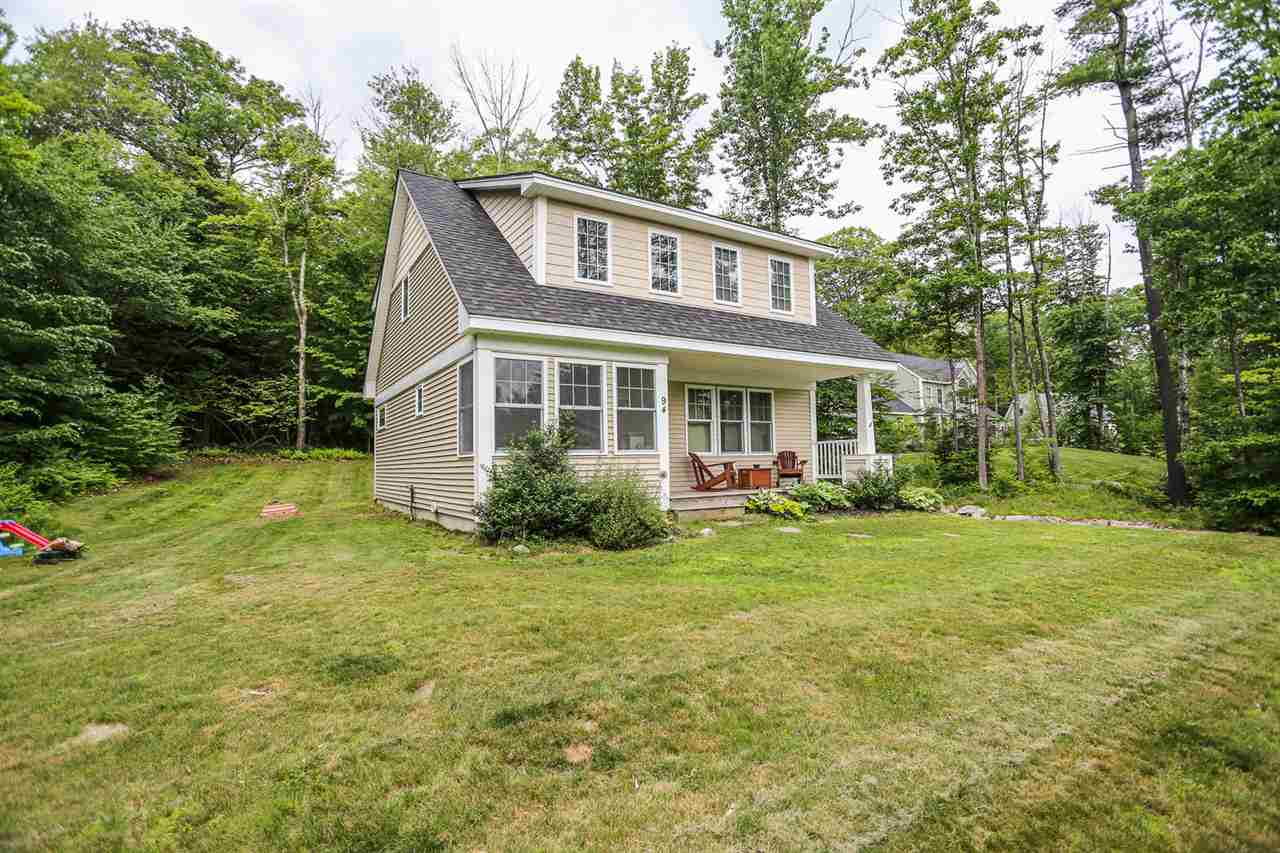 Deerfield NH Home for sale $List Price is $295,000
