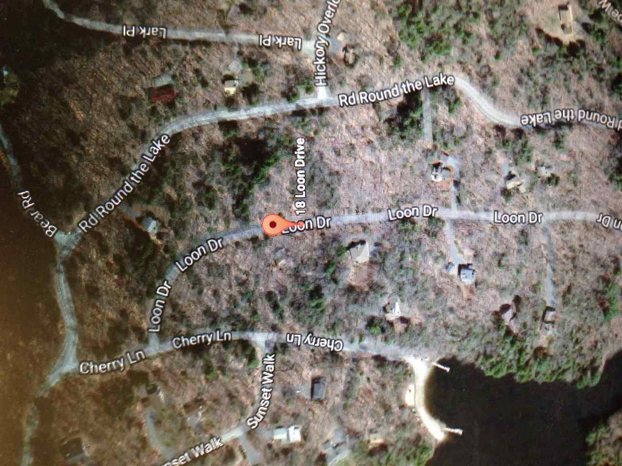 ENFIELD NH Land  for sale $$7,500 | 1 Acres  | Price Per Acre $0