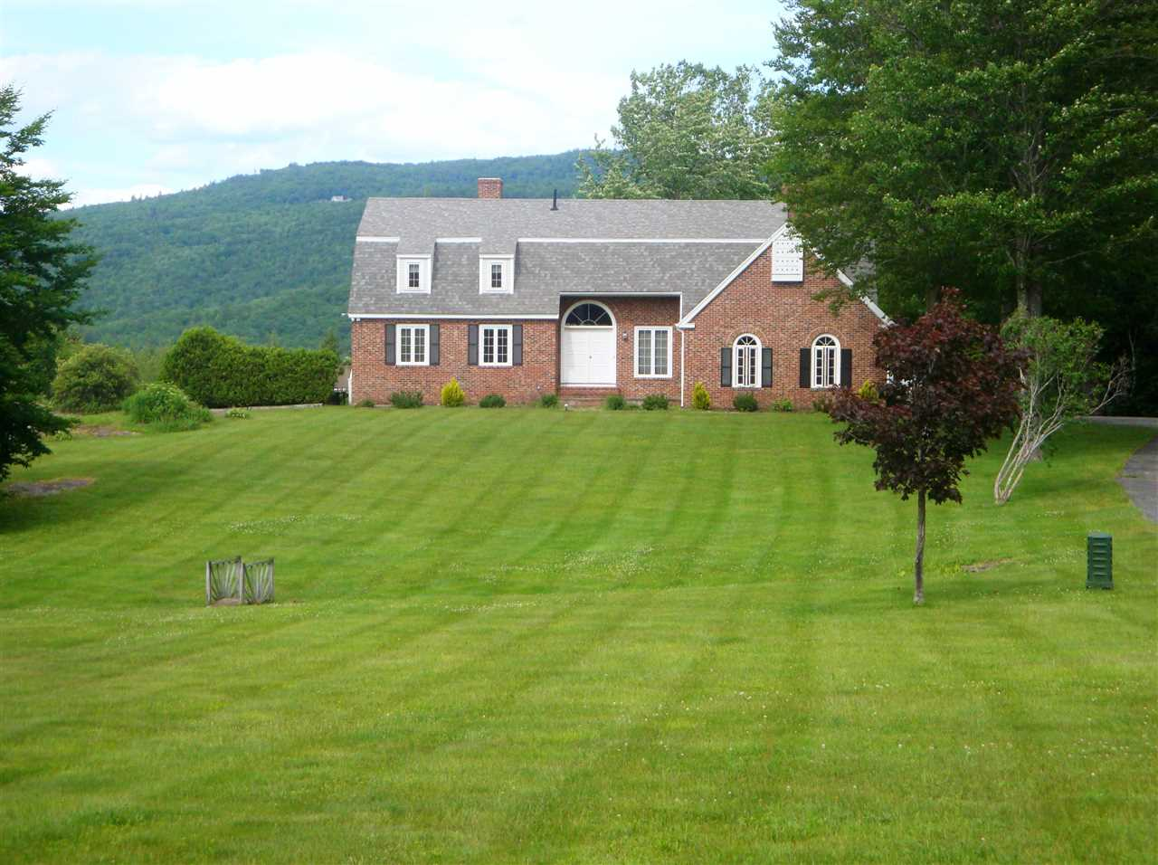 BRISTOL NH Home for sale $429,000