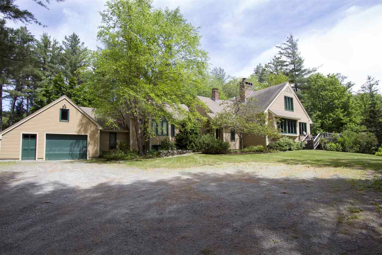 WINHALL VT Home for sale $$975,000 | $281 per sq.ft.