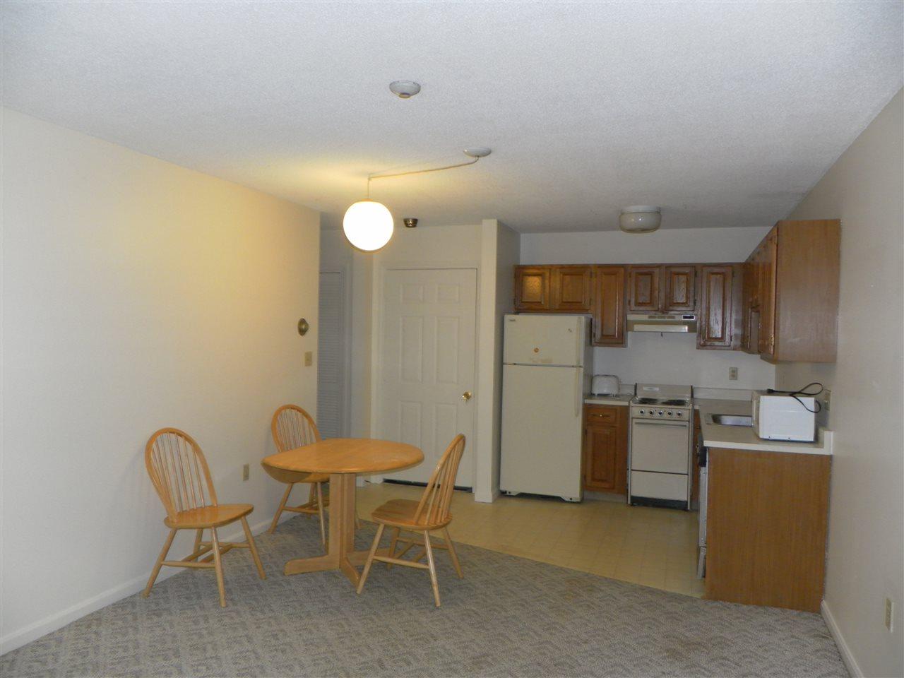 264 Main St. Street B, Lincoln, NH 03251