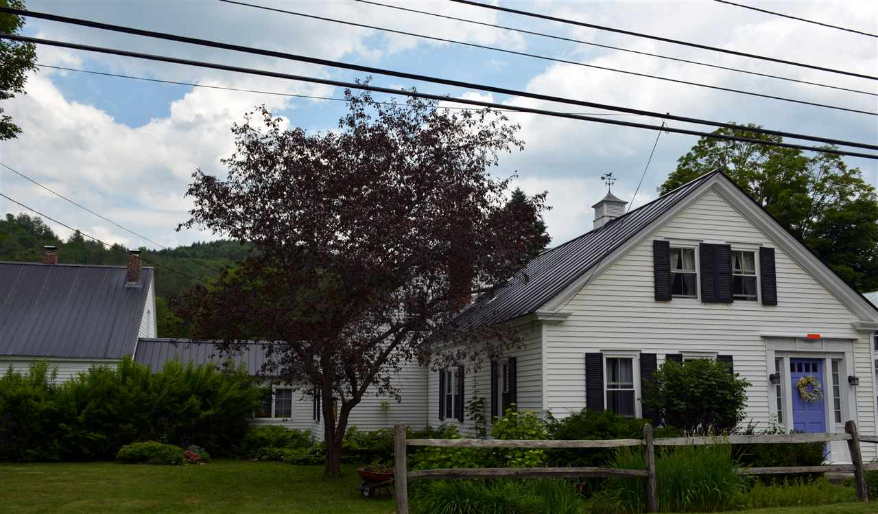 Reading VT 05062 Home for sale $List Price is $249,000